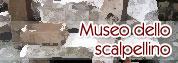 Museo dello Scalpellino